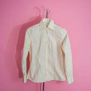 Katharine Hamnett London Button Down Shirt 44 / M